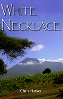 cover of White Necklace